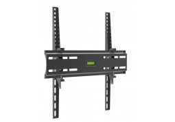 Кронштейн Charmount CT-PLB-E803 цена