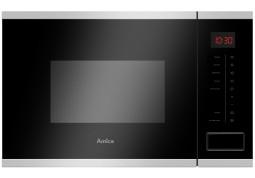 Микроволновая печь Amica AMMB20E2SGI X-TYPE