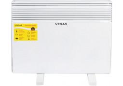 Конвектор  Vegas VGS-1100