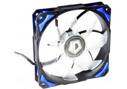 Вентилятор ID-COOLING PL-12025-B фото