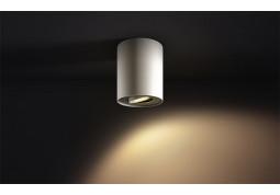 Смарт-светильник Philips Pillar Hue single spot white 1x5.5W (56330/31/P7) в интернет-магазине