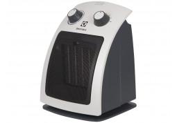 Тепловентилятор Electrolux EFH/С-5115 цена