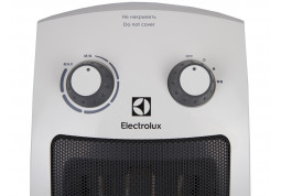 Тепловентилятор Electrolux EFH/С-5115 недорого