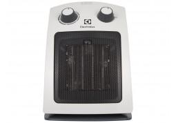 Тепловентилятор Electrolux EFH/С-5115