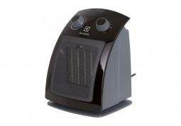 Тепловентилятор Electrolux EFH/С-5115 Black описание