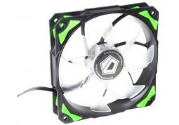 Вентилятор ID-COOLING PL-12025-G купить