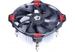 Кулер ID-COOLING DK-03 Halo Intel Red в интернет-магазине