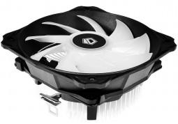 Кулер ID-COOLING DK-03 RGB PWM цена