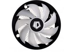 Кулер ID-COOLING DK-03A RGB PWM отзывы