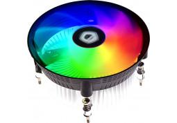 Кулер ID-COOLING DK-03i RGB PWM