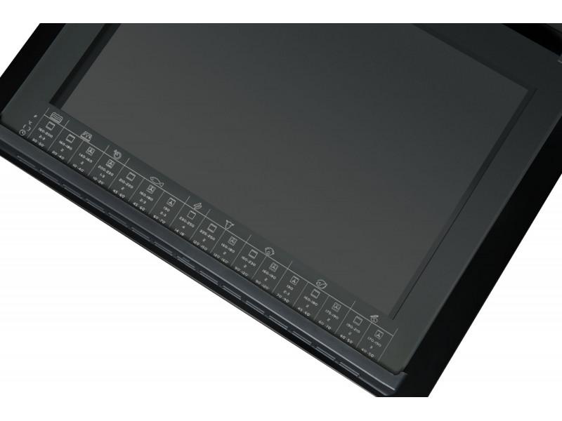 Комбинированная плита Amica 58GES2.33PaHZpTaAi (Xx) дешево