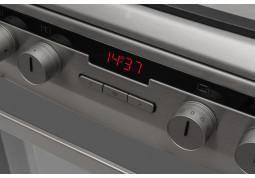 Комбинированная плита Amica 58GES2.33PaHZpTaAi (Xx) цена