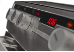 Комбинированная плита Amica 58GES2.33PaHZpTaAi (Xx) в интернет-магазине