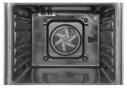 Комбинированная плита Amica 58GES2.33PaHZpTaAi (Xx) купить