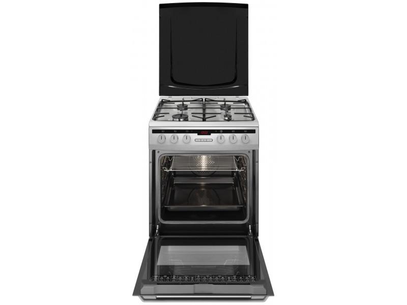 Комбинированная плита Amica 6118GEH3.33PaHZpTaAi (Xx) в интернет-магазине