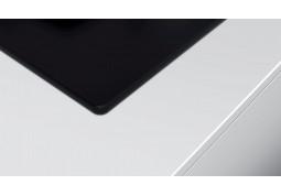 Варочная поверхность Bosch PNH6B6B90 купить