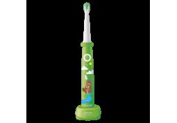Электрическая зубная щётка Sencor SOC0912GR