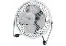 Вентилятор настольный Scarlett SC-DF111S96