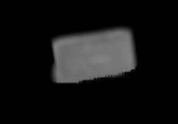 Портативная акустика Harman Kardon Esquire Mini 2 Silver (HKESQUIREMINI2SIL)