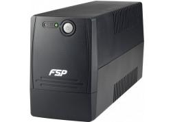 ИБП FSP DP 850 IEC