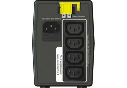 ИБП APC Back-UPS 650VA IEC (BX650LI) дешево