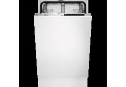 Посудомоечная машина Electrolux ESL 4581RO