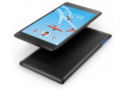 Планшет Lenovo TAB4 7 Essential TB-7304I 3G 16GB Black (ZA310064UA) в интернет-магазине