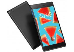 Планшет Lenovo TAB4 7 Essential TB-7304I 3G 16GB Black (ZA310064UA) фото