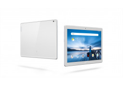 Планшет Lenovo Tab P10 TB-X705L 10 LTE 3/32GB Sparkling White (ZA450117UA) фото