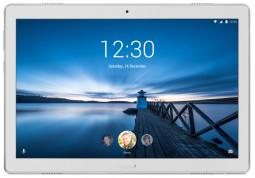 Планшет Lenovo Tab P10 TB-X705L 10 LTE 3/32GB Sparkling White (ZA450117UA)