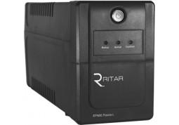 ИБП RITAR RTP600L