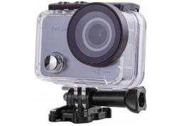 Action камера AirOn ProCam 7 Grey (4822356754472) в интернет-магазине