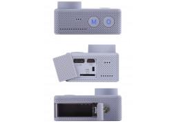 Action камера AirOn ProCam 7 Grey (4822356754472) дешево
