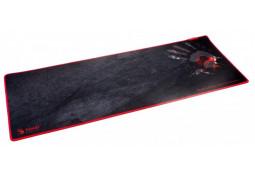 Коврик для мыши A4 Tech B-088S Bloody