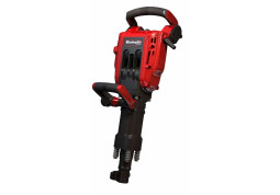 Отбойный молоток Einhell TE-DH 50 дешево