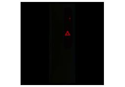 Котел электрический Tenko Эконом 3 / 220