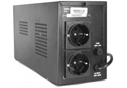 ИБП RITAR RTM500L дешево