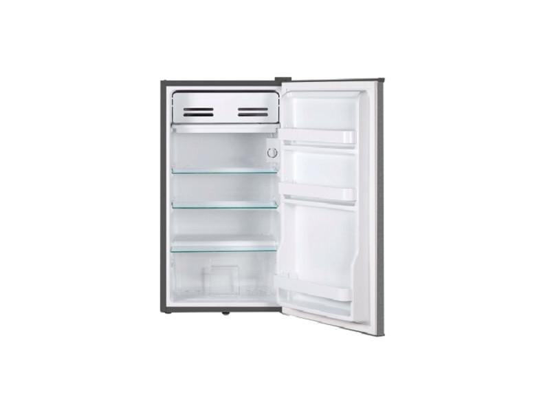 Холодильник Liberton LRU 85-100SMD в интернет-магазине
