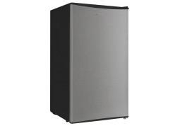 Холодильник Liberton LRU 85-100SMD