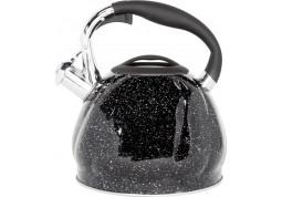 Чайник Rainstahl RS-7645-30 (цвета в ассорименте) дешево