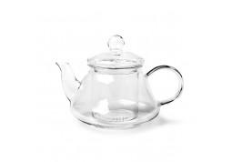 Заварочный чайник Fissman 9363 недорого