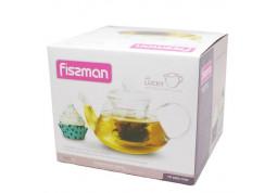 Заварочный чайник Fissman 9363 купить