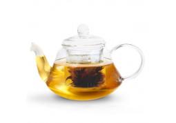 Заварочный чайник Fissman 9363