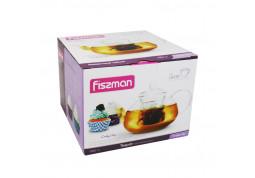 Заварочный чайник Fissman 9365 недорого