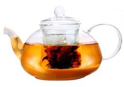 Заварочный чайник Fissman 9365