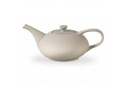 Заварочный чайник Fissman Sweet Dream 1.5 л (TP-9355.1500)