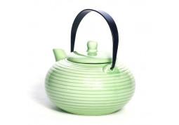 Заварочный чайник Fissman 750 мл (TP-9348.750) фото