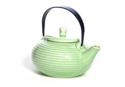 Заварочный чайник Fissman 750 мл (TP-9348.750) описание