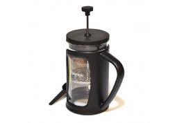 Заварочный чайник с поршнем Fissman Macchiato 600 мл (9066) купить