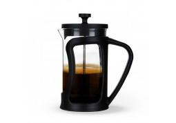 Заварочный чайник с поршнем Fissman Macchiato 600 мл (9066)